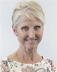 Profile image for Councillor Susan Cook
